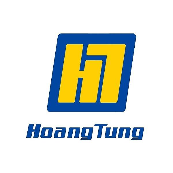 @cnmhoangtung (cnmhoangtung1) Profile Image   Linktree