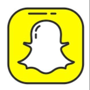 Vivid Gold Vivid Gold - SnapChat Link Thumbnail | Linktree