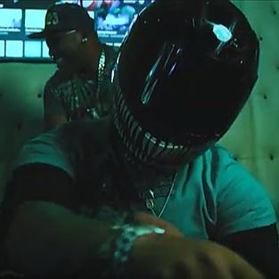"WORLDSTAR HIP-HOP OFFICIAL MUSIC VIDEO ""TURN OFF THE LIGHTS"""