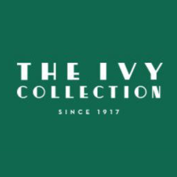 VeeringEast (Michael Gough) The Ivy Collection Link Thumbnail | Linktree