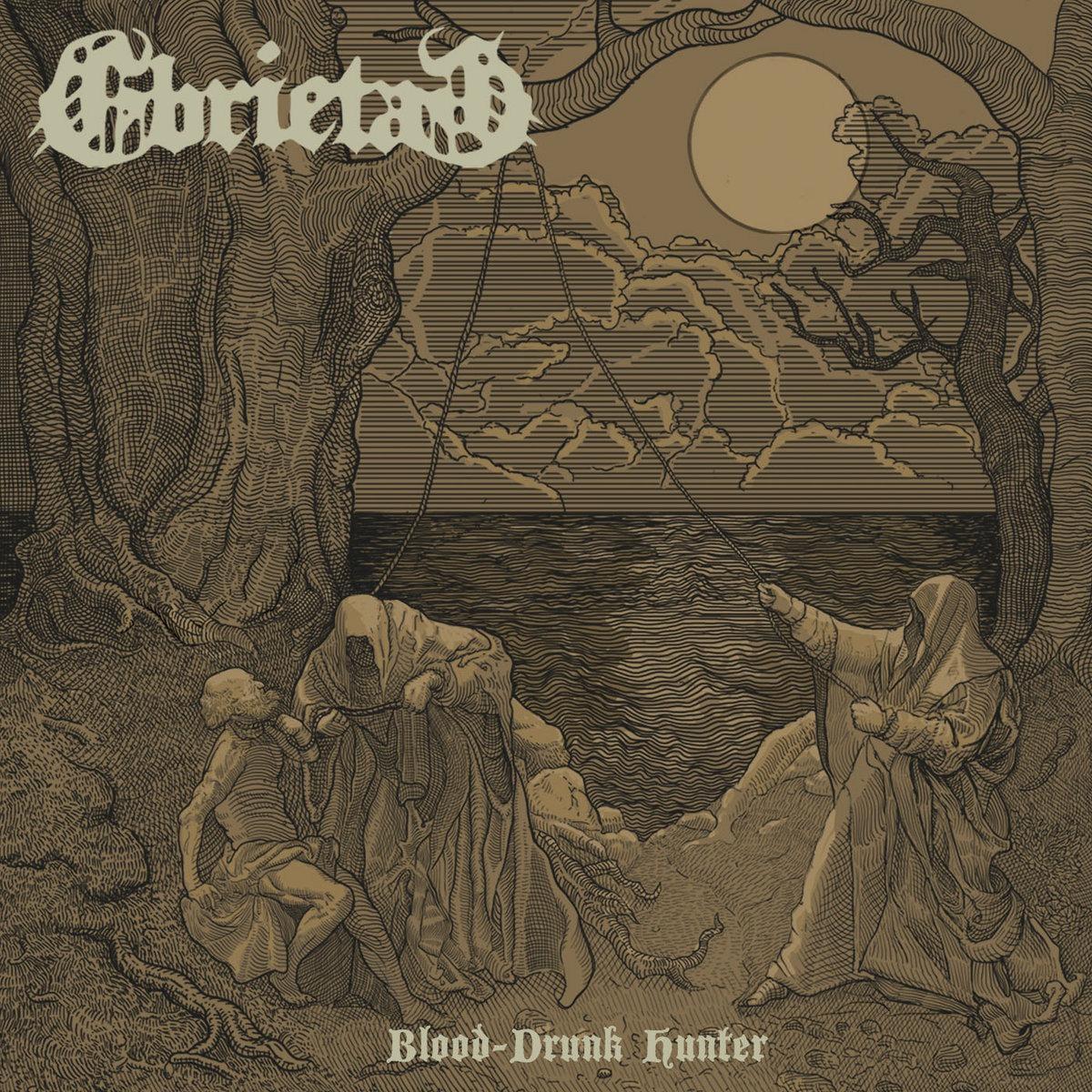 @timharbour Ebrietas (Black Metal) Link Thumbnail | Linktree