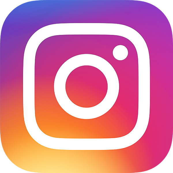 @fuzuecomedy Instagram Link Thumbnail | Linktree