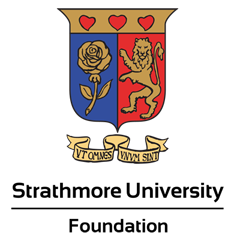 StrathmoreUniversityFoundation (StrathmoreUniversityFoundation) Profile Image   Linktree