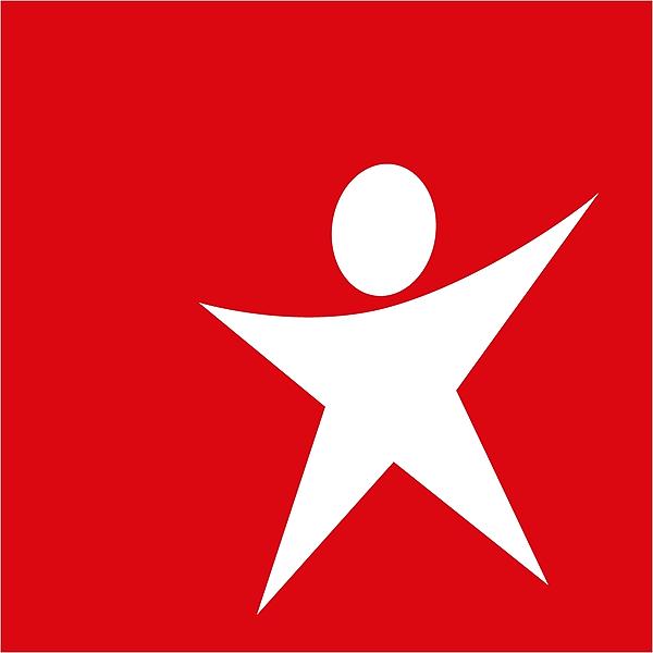 @blocodeesquerda Profile Image | Linktree