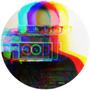 @shaynehouse Profile Image | Linktree