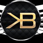 KashBeats LLC KashBeats EPK Link Thumbnail | Linktree