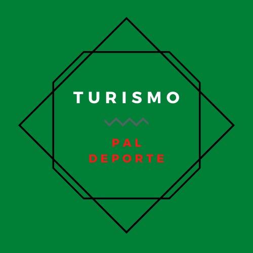 TURISMO PAL DEPORTE (CulturaDigitalCali) Profile Image   Linktree