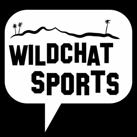 @wildchatsports Profile Image   Linktree