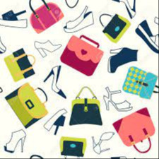SHOES & BAGS (shoesbagsgph) Profile Image | Linktree