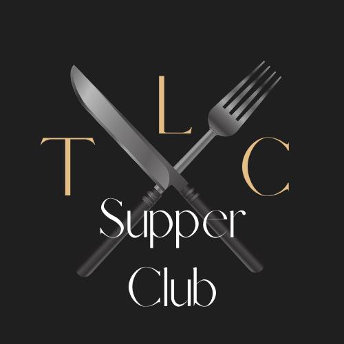 TLC X, A Modern Supper Club