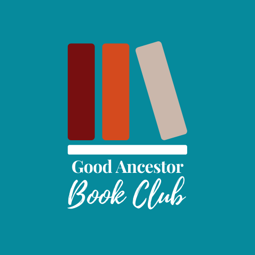Good Ancestor Book Club