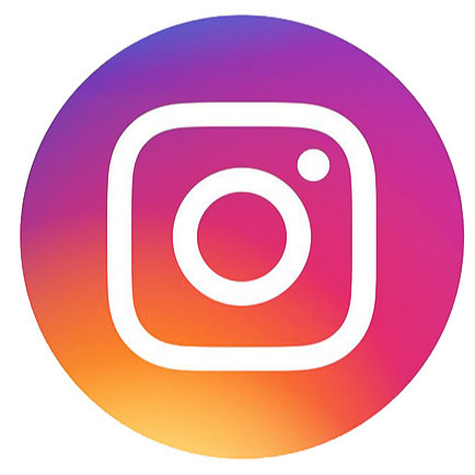 Kyōdai Instagram Link Thumbnail | Linktree