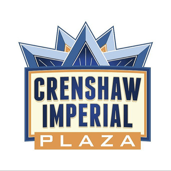 Crenshaw Imperial Plaza (crenshawimperial) Profile Image | Linktree