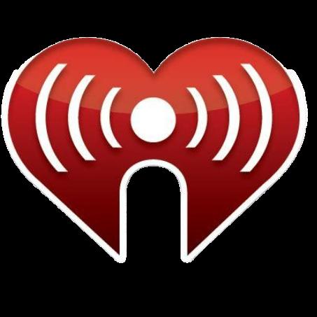 Got Your Six with Tony Nash LISTEN ON I HEART RADIO Link Thumbnail   Linktree