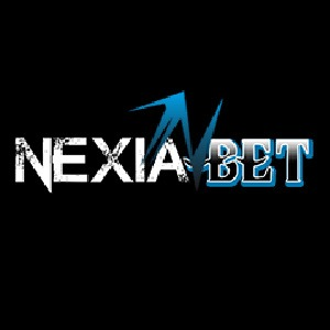 @link.alternatif.nexiabet Profile Image | Linktree