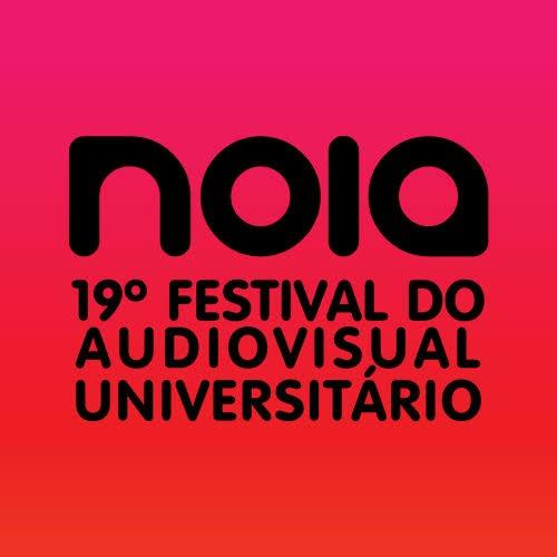 @Festivalnoia Profile Image | Linktree