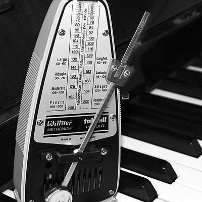 Atelier d'impro musicale (AtelierImproMusicaleParis) Profile Image | Linktree