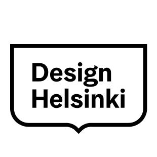 @designhel Profile Image | Linktree
