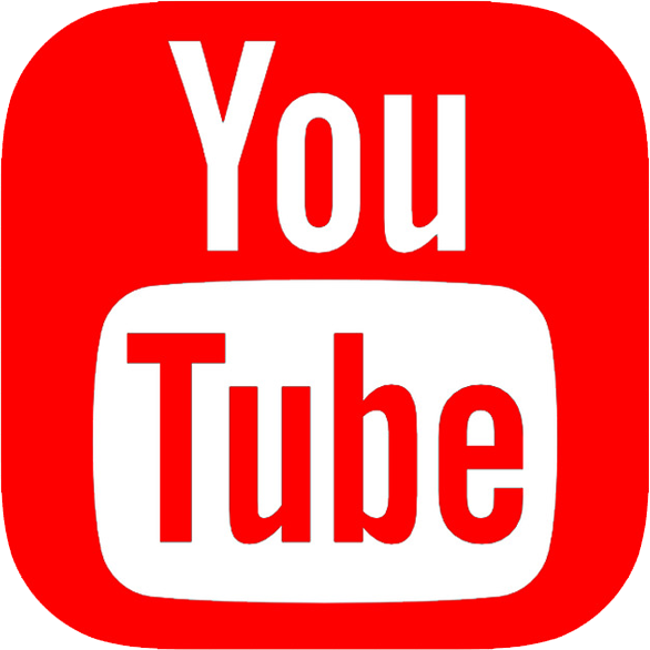@marc.o YOUTUBE CHANNEL - Subscribe Link Thumbnail | Linktree
