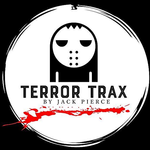 @terrortrax Profile Image   Linktree