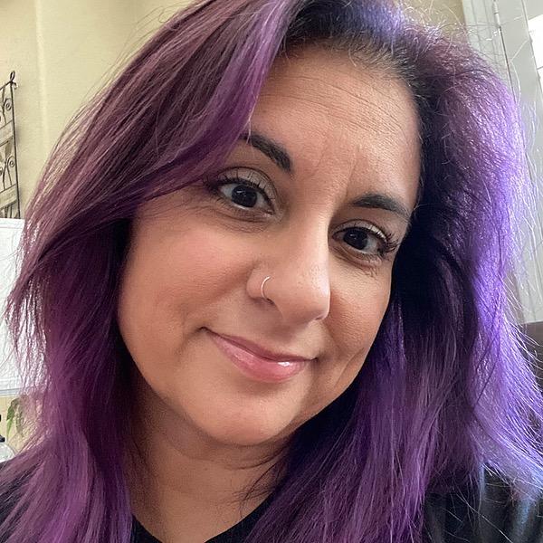 Kelly Symone (kellysymone) Profile Image | Linktree