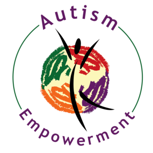 @autismempowerment Autism Empowerment website Link Thumbnail | Linktree