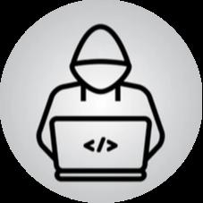 Muspro Dev (MusproDev) Profile Image | Linktree