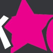 BreakOUT! (youthbreakout) Profile Image   Linktree