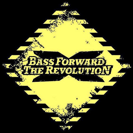 @bassforwardtherevolution Profile Image | Linktree