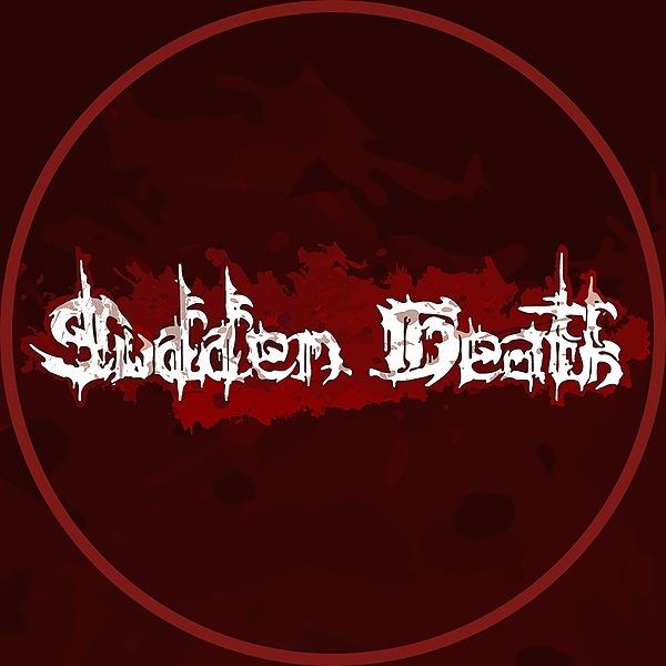 @suddendeathofficial Profile Image   Linktree