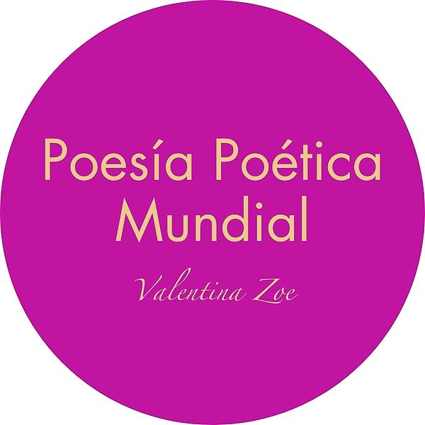 @PoesiaPoeticaMundial Profile Image | Linktree