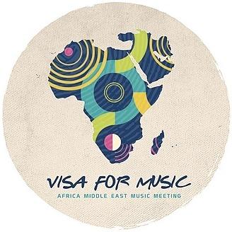 @visaformusic Profile Image | Linktree