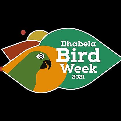@ilhabela_bird_week Profile Image   Linktree