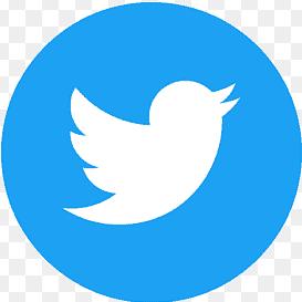 @TorpedototoAlternatif Twitter Link Thumbnail | Linktree