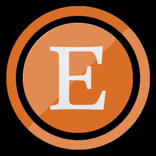 @IMPAINTER ETSY & FREE WORLDWIDE SHIPPING Link Thumbnail | Linktree