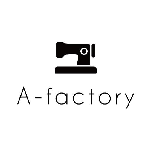 こんにちは! (aric_corporation) Profile Image | Linktree