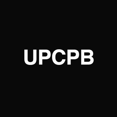 UP CAMPUS PROGRAM BOARD (upcpb) Profile Image   Linktree