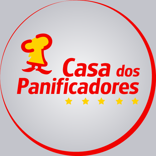 Casa dos Panificadores (casadospanificadores) Profile Image | Linktree