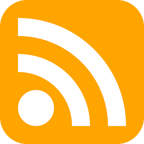 Extra Pieces RSS feed Link Thumbnail | Linktree