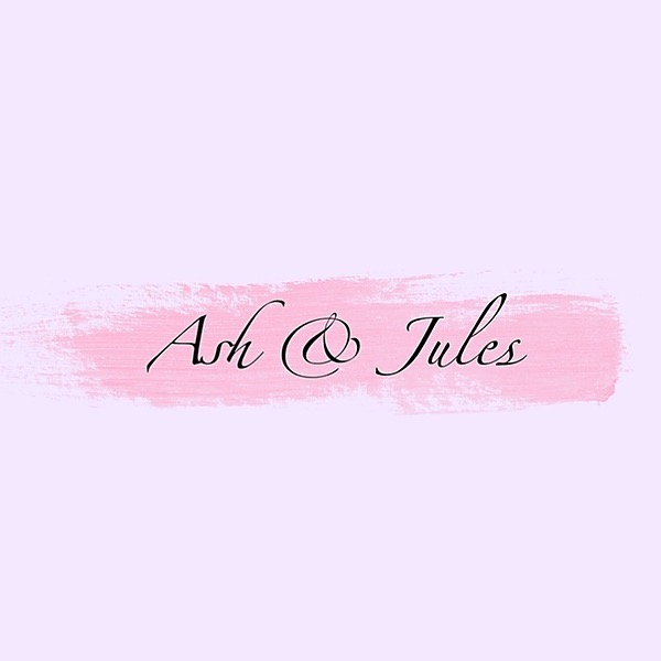@ashjules Profile Image | Linktree