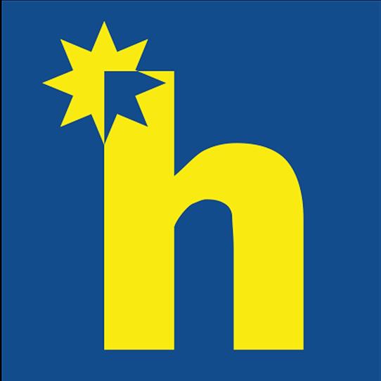 @promokoranhypermart Profile Image   Linktree