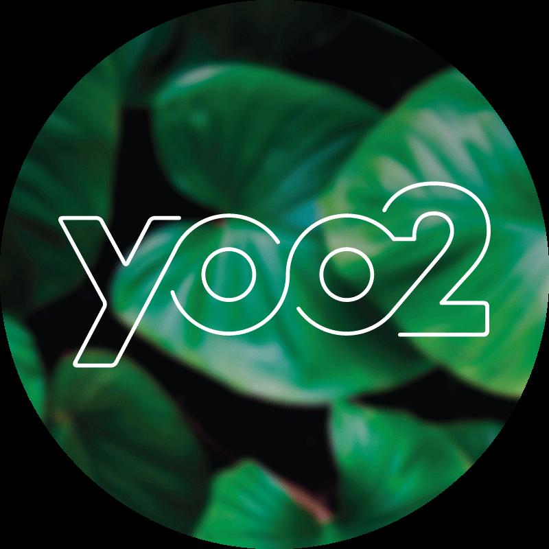 @yoo2riobyintercity Profile Image   Linktree