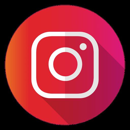 @sabinoomc Instagram Link Thumbnail | Linktree