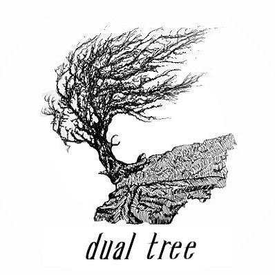 🌳  dual tree  🌳 (dualtree) Profile Image | Linktree