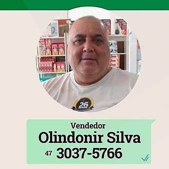 @silvavendedor Profile Image | Linktree