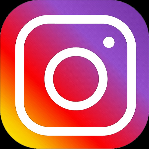 @spice.kay_lovepodcast Instagram Link Thumbnail   Linktree