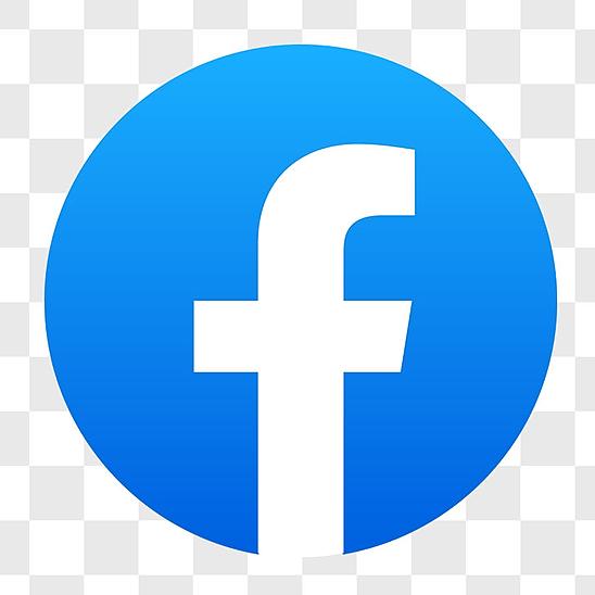 Caminhos do Planalto Central Facebook Link Thumbnail   Linktree
