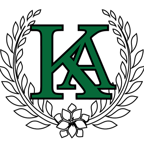 @usfkamembership Profile Image   Linktree