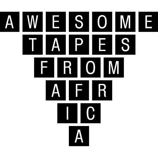 Hailu Mergia & The Walias Band ATFA Shop Link Thumbnail | Linktree