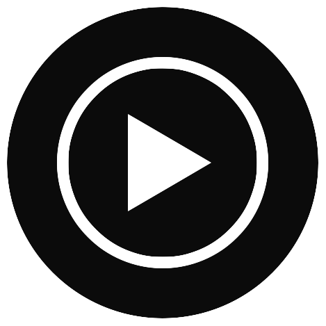 清醒夢 Wake Back To Bed YouTube Music Link Thumbnail   Linktree